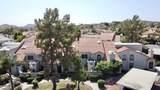 1717 Union Hills Drive - Photo 42
