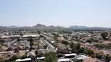 1717 Union Hills Drive - Photo 47