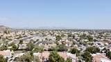 1717 Union Hills Drive - Photo 50