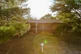 3156 Lark Drive - Photo 13