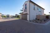 4015 Pecan Drive - Photo 5