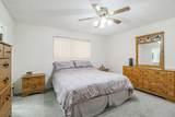 4810 Heather Drive - Photo 16