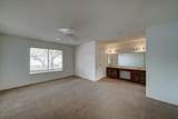 2602 Marilyn Road - Photo 19