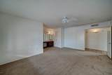 2602 Marilyn Road - Photo 20
