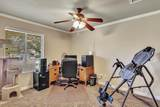 15849 49TH Place - Photo 21