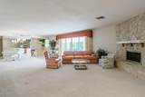 12907 Paintbrush Drive - Photo 2