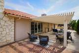 12907 Paintbrush Drive - Photo 33