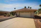 12907 Paintbrush Drive - Photo 43