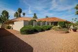 12907 Paintbrush Drive - Photo 44