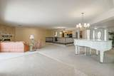 12907 Paintbrush Drive - Photo 8