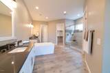 31402 Pima Road - Photo 11