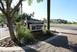 1701 Colter Street - Photo 1