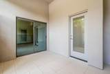 7027 Sunnyvale Road - Photo 123