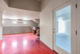 7027 Sunnyvale Road - Photo 126