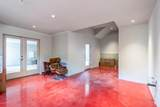 7027 Sunnyvale Road - Photo 128