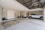 7027 Sunnyvale Road - Photo 130