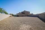 30878 Picadilly Road - Photo 28