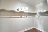 15550 5TH Avenue - Photo 20