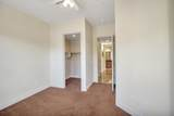 15550 5TH Avenue - Photo 24