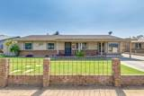 11123 Cholla Road - Photo 1