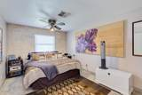 11123 Cholla Road - Photo 12