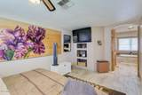 11123 Cholla Road - Photo 14