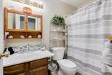 11123 Cholla Road - Photo 21