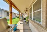 11123 Cholla Road - Photo 23