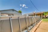 11123 Cholla Road - Photo 28