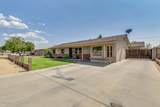 11123 Cholla Road - Photo 3