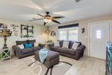 11123 Cholla Road - Photo 4