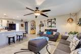 11123 Cholla Road - Photo 5