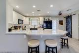 11123 Cholla Road - Photo 8
