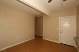 830 2ND Avenue - Photo 3