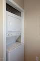 830 2ND Avenue - Photo 4