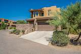 6145 Cave Creek Road - Photo 1