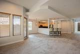 6145 Cave Creek Road - Photo 11