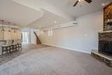 6145 Cave Creek Road - Photo 12