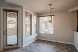 6145 Cave Creek Road - Photo 14