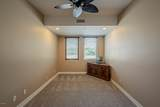 6145 Cave Creek Road - Photo 15