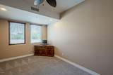 6145 Cave Creek Road - Photo 17