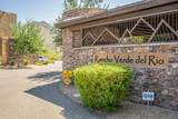6145 Cave Creek Road - Photo 2
