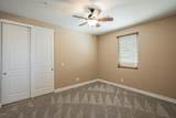 6145 Cave Creek Road - Photo 21
