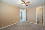 6145 Cave Creek Road - Photo 22