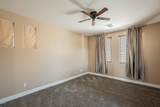 6145 Cave Creek Road - Photo 25
