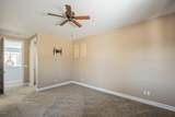 6145 Cave Creek Road - Photo 26