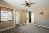 6145 Cave Creek Road - Photo 27