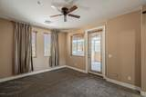 6145 Cave Creek Road - Photo 28