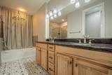 6145 Cave Creek Road - Photo 29