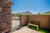 6145 Cave Creek Road - Photo 3